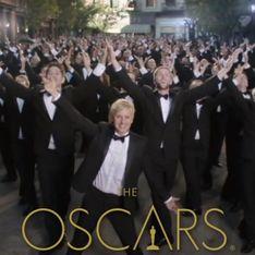 Oscars 2014 : Tout ce qu'il faut savoir avant la cérémonie