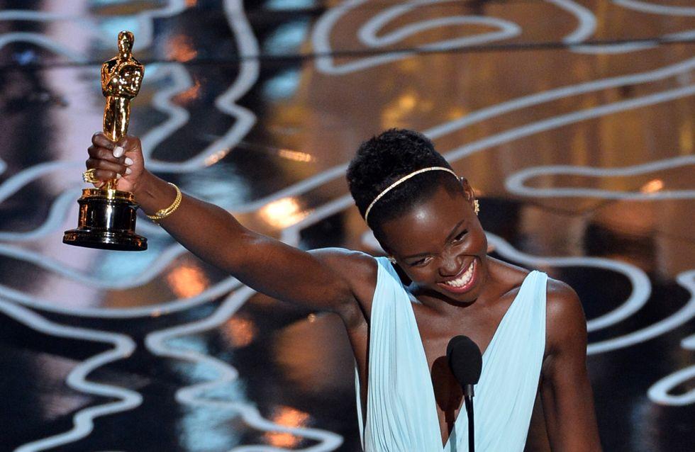 Die Oscars 2014: Das sind die Gewinner