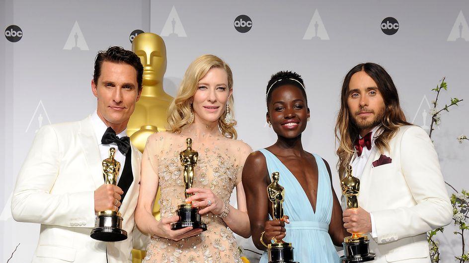 Oscar 2014: i vincitori e il trionfo di Sorrentino