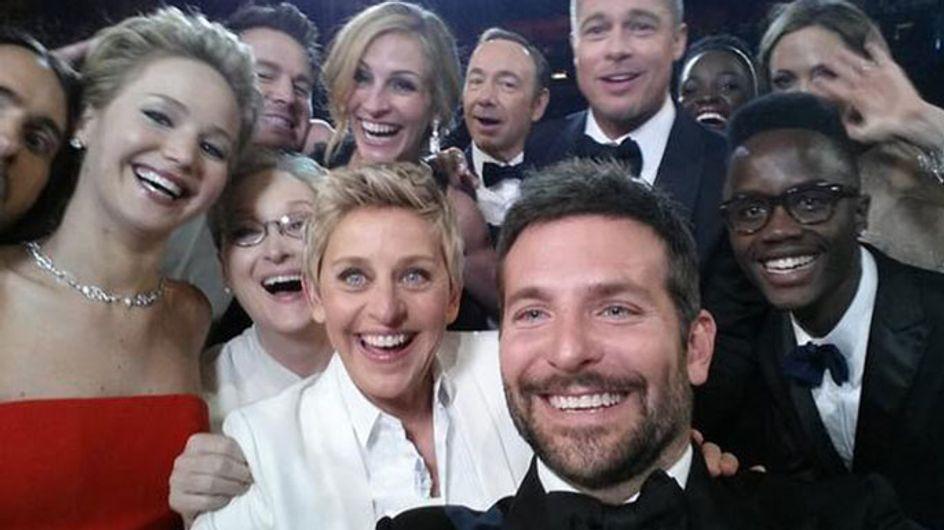 Oscar 2014: i momenti più divertenti che devi assolutamente vedere