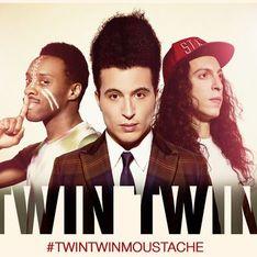 Eurovision : Les Twin Twin représenteront la France, ont-ils une chance ?