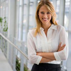 ORPI : Un recrutement 100% féminin
