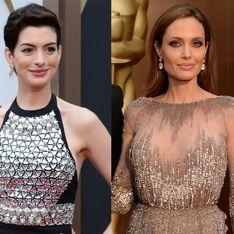Oscars 2014 : Les pires looks du tapis rouge (Photos)