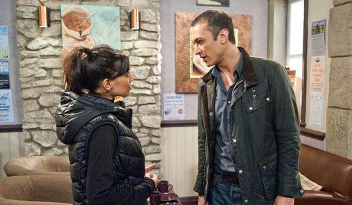 Jai is worried about Priya