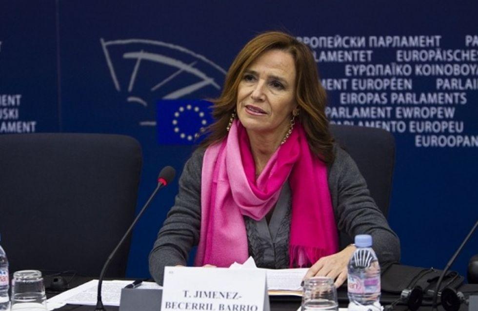 Arranca Madrid Woman's Week 2014, una semana dedicada al emprendimiento y liderazgo femenino