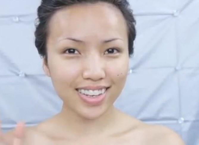 Promisa Tamang se transforme sur Youtube