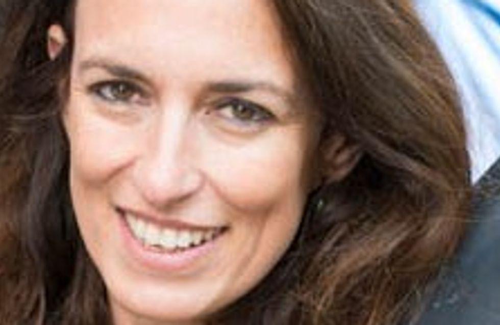 Trois questions à Virginie Bapt, coach pour enfants