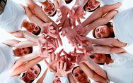 Le 10 leggi che hanno cambiato la vita delle donne italiane