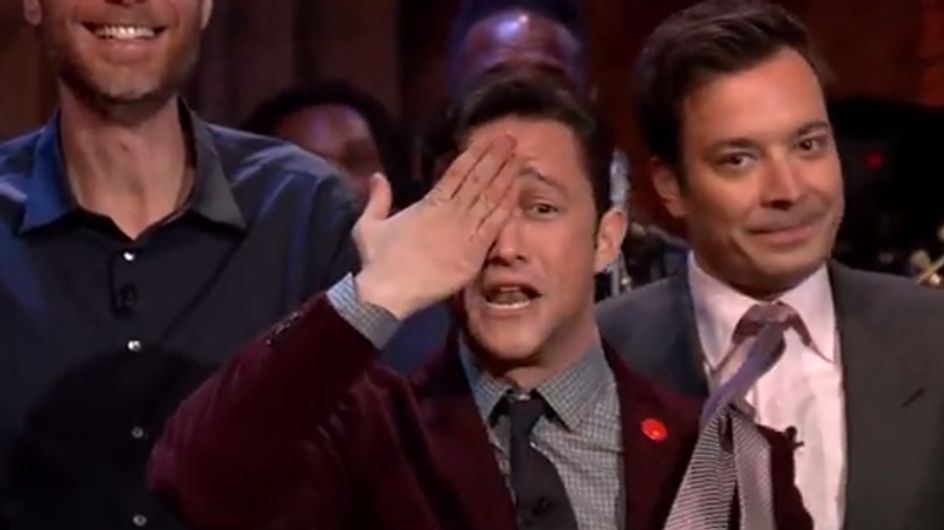 Watching These Celebrities Lip Synching Has Made Our Day