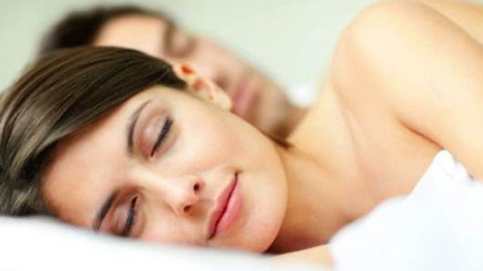 Is Snoring Ruining Your Relationship? 10 Ways To Stop Him Snoring For Good