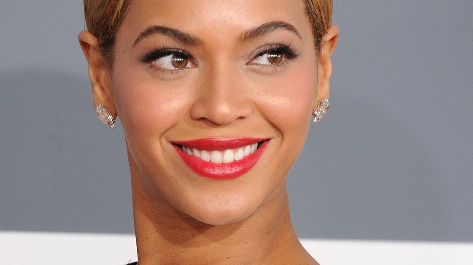 Beyoncé : Viendra-t-elle en aide à son père, ruiné ?