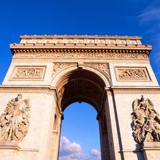 TGV, fromages, shopping, mondialisation… : Ces choses que les Français font mieux que tout le monde