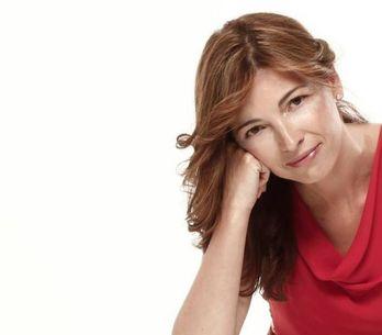 Helena López-Casares: La coherencia y la credibilidad son fundamentales para se