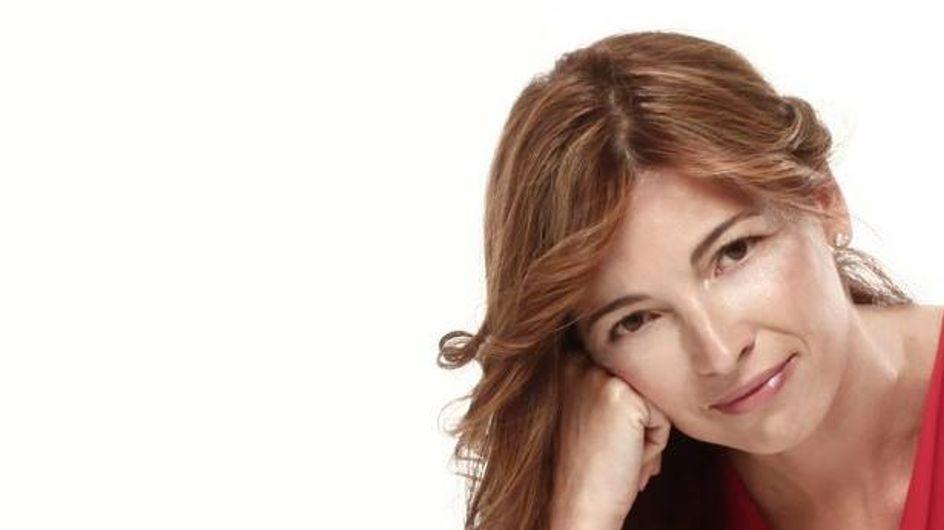 """Helena López-Casares: """"La coherencia y la credibilidad son fundamentales para ser influyente"""""""