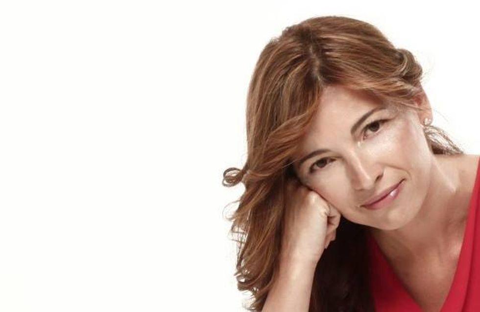Helena López-Casares: La coherencia y la credibilidad son fundamentales para ser influyente