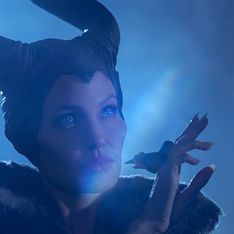 "Angelina Jolie to play ""Maleficent"": 7 ways she isn't actually evil"