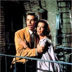 West Side Story : Bientôt une nouvelle version by Steven Spielberg