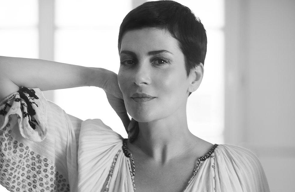 Evénement : Lauren et Cristina Cordula vous invitent pour une leçon de style privée !