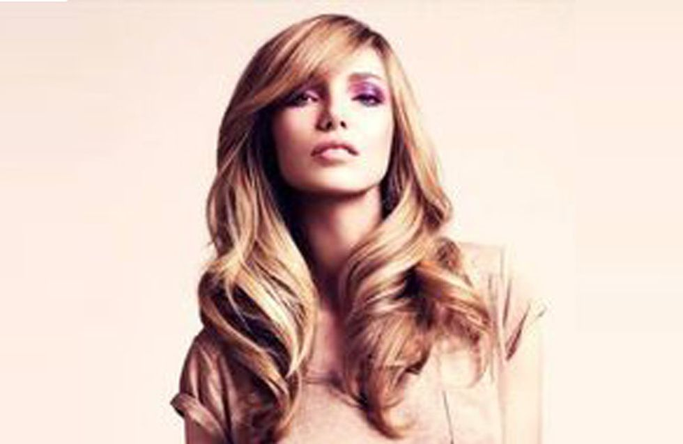 Bored Of Your Limp And Lifeless Locks? Say Hello To The Parisian-Chelsea Blow Dry!