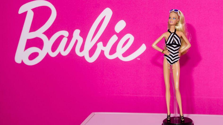 Happy Birthday, Barbie! Warum du diesen Geburtstag besonders genießen solltest...