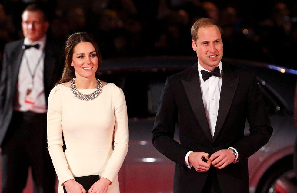 Kate Middleton et le prince William : Combien coûtent leurs vacances aux Maldives ?
