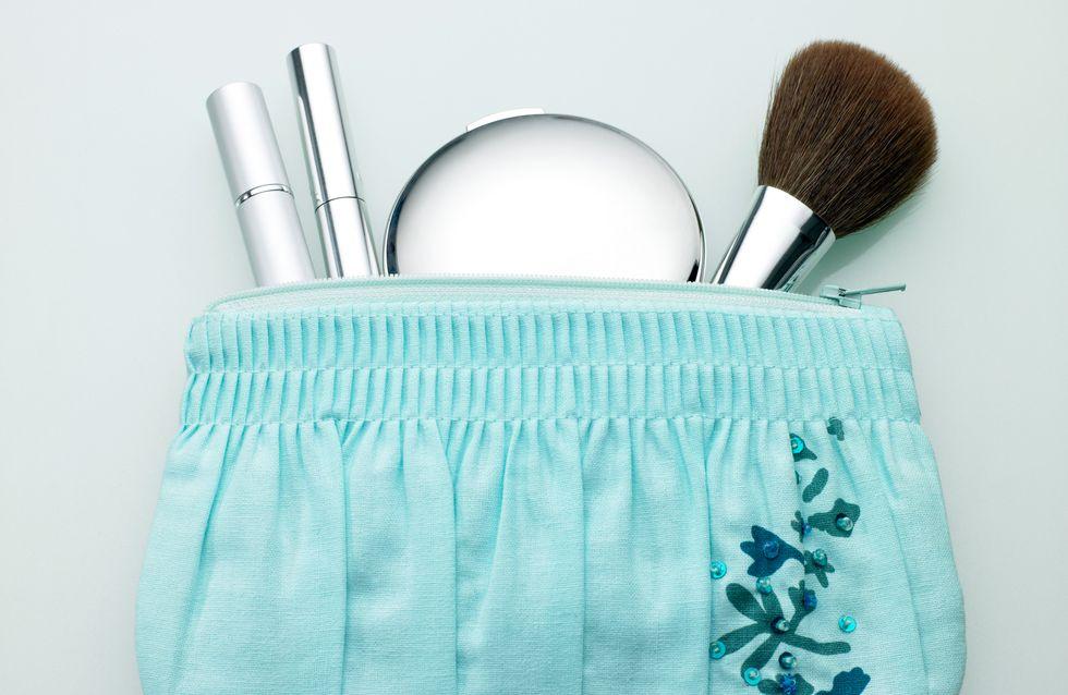 Beauty Tips: gli essenziali di bellezza da avere sempre in borsa