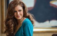 Amy Adams : 5 choses que vous ne savez pas sur la nouvelle coqueluche d'Hollywoo