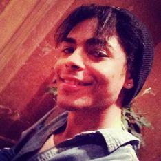 Michael Jackson : Son prétendu fils caché serait en fait... son frère !