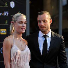Oscar Pistorius : Il vomit lors de son audience à l'évocation de l'autopsie
