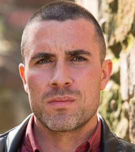 Hollyoaks 18/03 – Trevor wants a new start