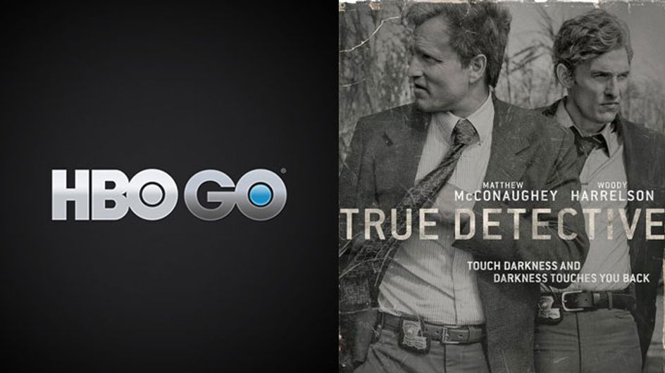 Did HBO Go Ruin Your Sunday Night? True Detective Finale Crashes The Site
