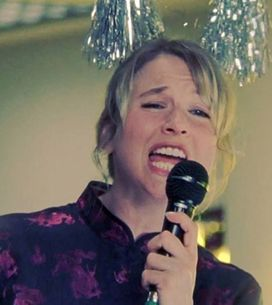 10 chansons à infliger à ton pire ennemi pour faire saigner ses oreilles !