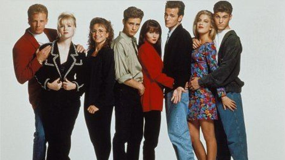 Sensación de vivir, 25 años después. ¿Qué fue de sus protagonistas?