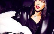 Rihanna et Drake : Alors ? En couple ou pas ?