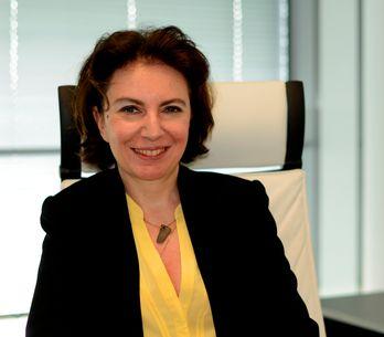Fabienne ARATA : Un chemin pour dépasser les conventions