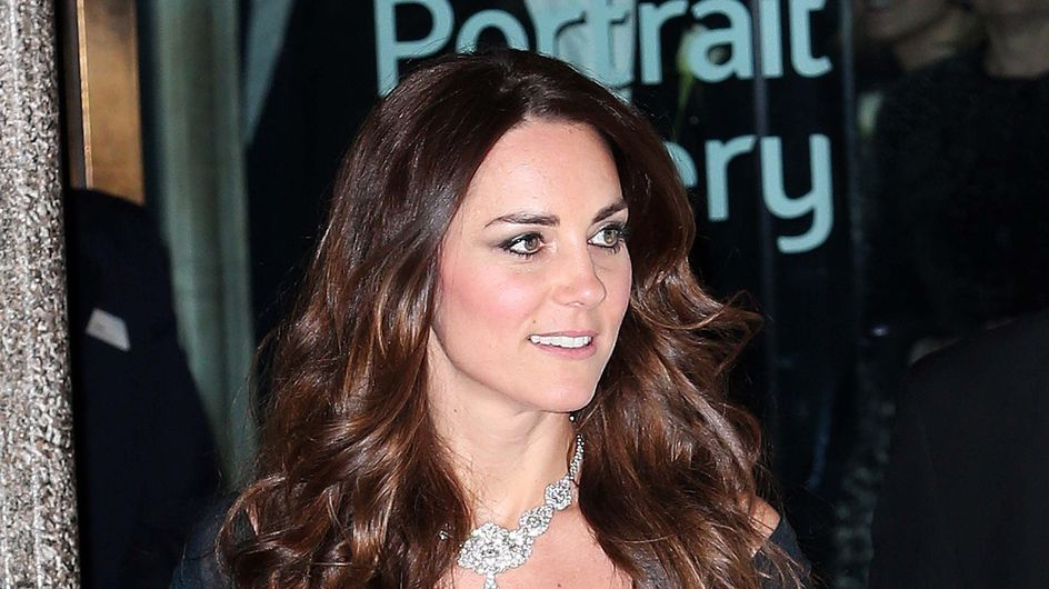 Kate Middleton di nuovo incinta? Si parla di due gemelline