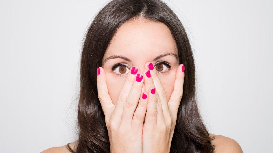 Zieht eurer Angst den Stecker! 4 ultimative Tipps für ein viel entspannteres Leben