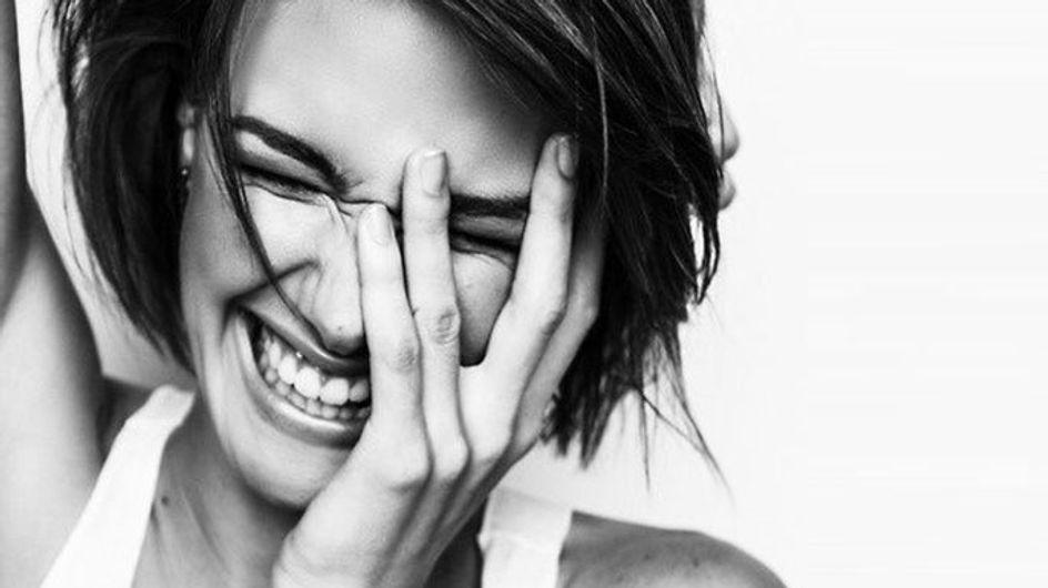 15 Gründe, warum es fantastisch ist, Single zu sein