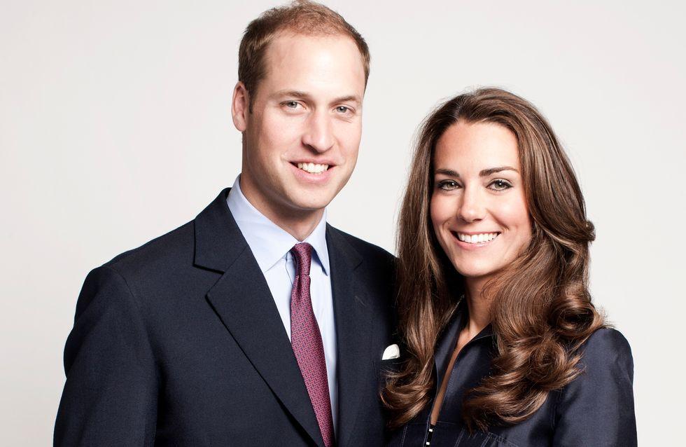 Kate Middleton et le prince William : Comment flamber l'argent des Britanniques en 5 leçons ?