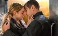 50 nuances de Grey : Shailene Woodley (Divergente) aurait dû incarner Anastasia