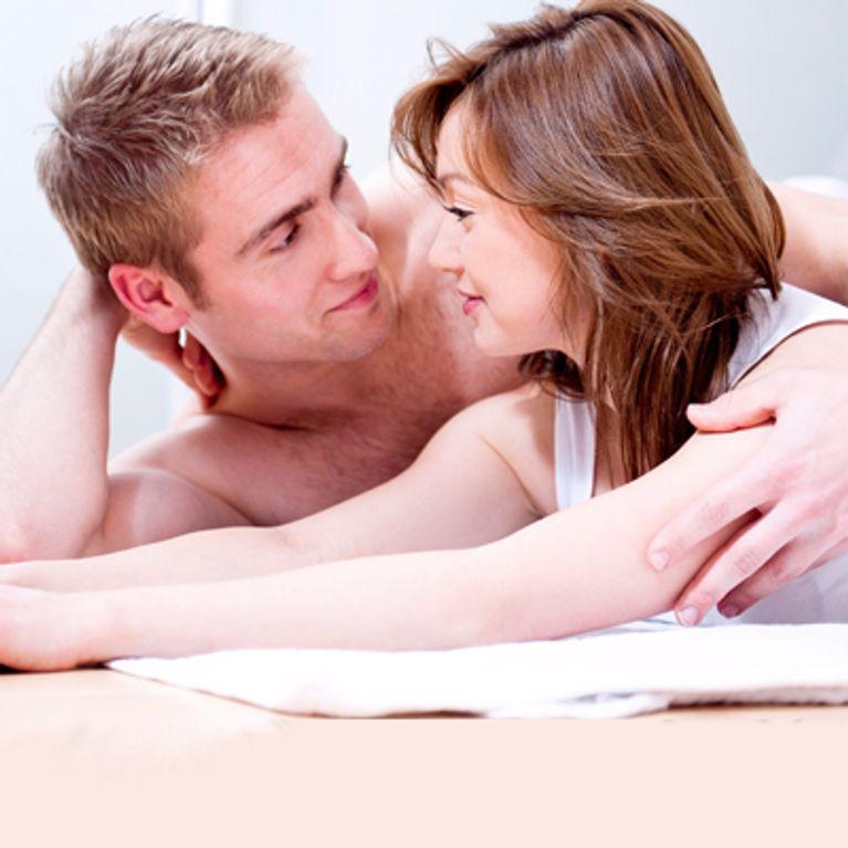 Online-Dating-Seite für junge Erwachsene