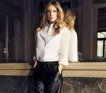 Trussardi debutta con una Home Collection al Salone del Mobile di Milano