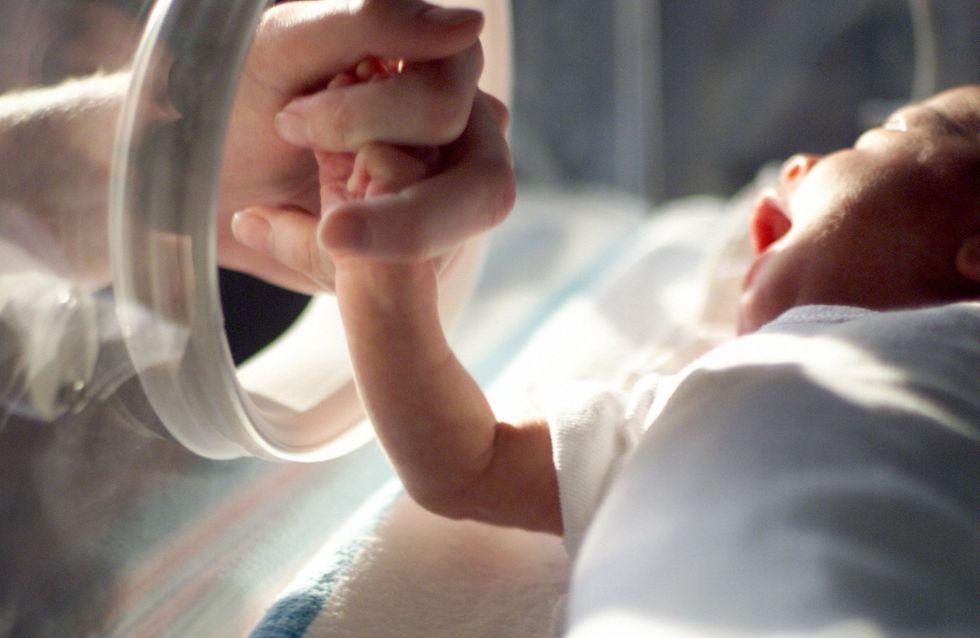 Parlare ai bimbi nell'incubatrice ne velocizza lo sviluppo