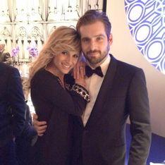 Michelle Hunziker: Io e Tomaso abbiamo rimandato le nozze