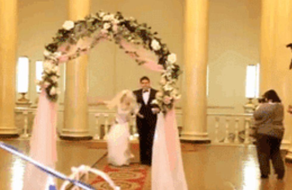 Achtung, Panne! 11 ultimative Hochzeits-Tipps, die du besser beachten solltest