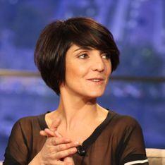 Florence Foresti : Je suis féministe depuis que je suis née !