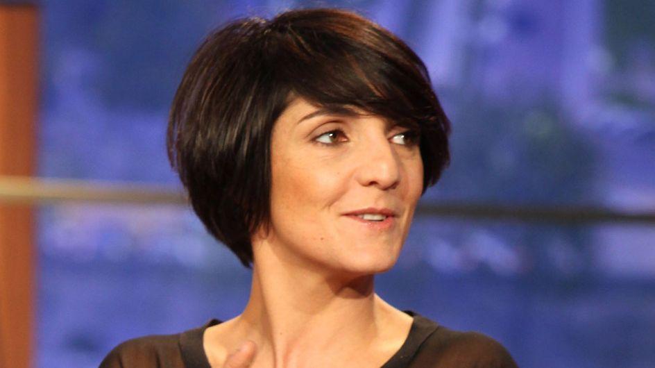 """Florence Foresti : """"Je suis féministe depuis que je suis née !"""""""