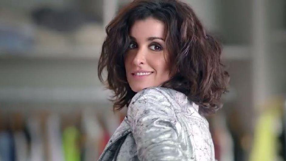 Jenifer pour La Halle : Découvrez sa nouvelle campagne vidéo !