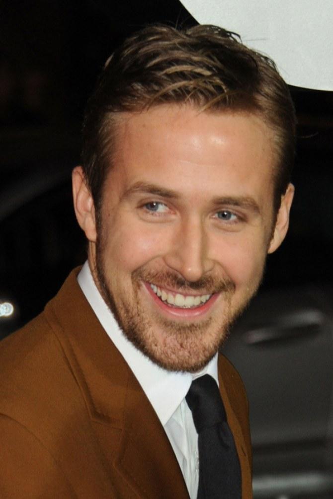 Et si Ryan Gosling était sur Tinder ?