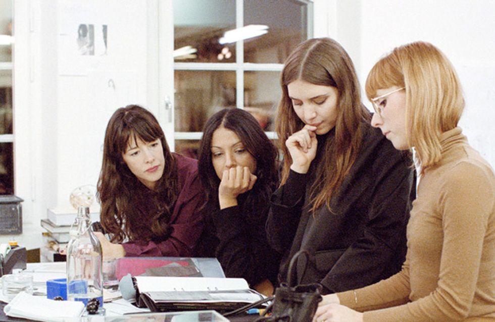 Lykke Li x & Other Stories : la collab' cool de la rentrée